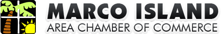 marco chamber